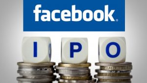 The much anticipated Facebook IPO comes into execution